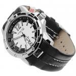 DA22-301 - zegarek męski - duże 6
