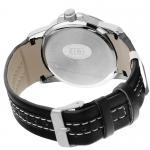 DA22-301 - zegarek męski - duże 7
