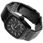 DZ1586 - zegarek męski - duże 6