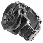 DZ4282 - zegarek męski - duże 6
