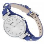 ES3318 - zegarek damski - duże 6