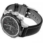 Zegarek Festina - męski  - duże 6