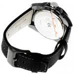 F16584-9 - zegarek męski - duże 7