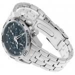 F16654-2 - zegarek męski - duże 6