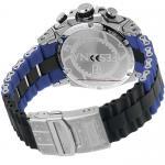 Festina F16659-6 Tour De France zegarek męski sportowy mineralne