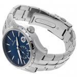 F16679-2 - zegarek męski - duże 6