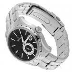 F16679-4 - zegarek męski - duże 6