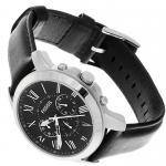 FS4812 - zegarek męski - duże 6