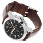 FS4813 - zegarek męski - duże 6
