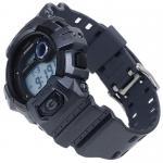 zegarek G-Shock G-8900SH-2ER niebieski G-Shock