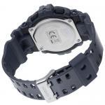 G-Shock G-8900SH-2ER G-Shock zegarek męski sportowy mineralne