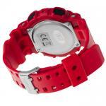 G-Shock GA-110FC-1AER G-Shock zegarek męski sportowy mineralne
