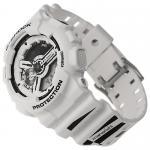 GA-110MH-7AER - zegarek męski - duże 6