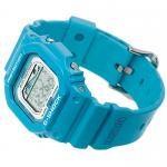 GLX-5600A-2ER - zegarek dla dziecka - duże 6