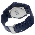 G-Shock GR-8900NV-2ER G-SHOCK Original zegarek męski sportowy mineralne