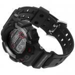 zegarek G-Shock GW-9110-1ER czarny G-Shock