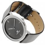 IQ16Q1010 - zegarek męski - duże 6