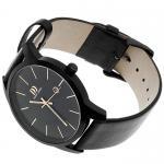 IQ17Q1016 - zegarek męski - duże 6