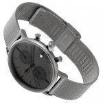 IQ64Q975 - zegarek męski - duże 6