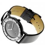 IV16Q1011 - zegarek męski - duże 6