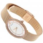IV77Q995 - zegarek damski - duże 6
