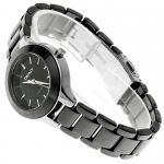 NY4887 - zegarek damski - duże 6