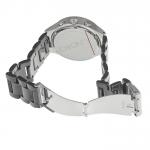 NY4983 - zegarek damski - duże 7