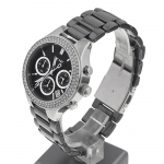 NY4983 - zegarek damski - duże 5