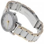 NY8193 - zegarek damski - duże 6
