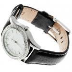 NY8370 - zegarek damski - duże 6