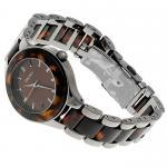 NY8650 - zegarek damski - duże 6
