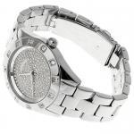 NY8889 - zegarek damski - duże 6