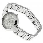 Zegarek DKNY - damski  - duże 6