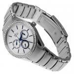 Zegarek Pierre Ricaud - damski  - duże 9