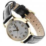 P51022.1223Q - zegarek damski - duże 6