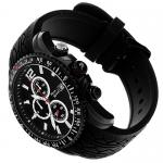 Zegarek męski Pierre Ricaud pasek P97002.5254CHR - duże 6