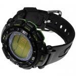 zegarek ProTrek PRG-240-1BER czarny ProTrek