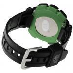 ProTrek PRG-240-1BER zegarek ProTrek z barometr