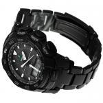 Zegarek ProTrek Casio Gyachung Kang - męski - duże 6