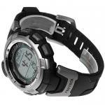 ProTrek PRW-1300-1VER zegarek ProTrek z barometr