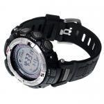 PRW-1500-1VER - zegarek męski - duże 7