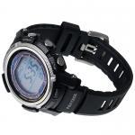 Zegarek ProTrek Casio Punta Baretti - męski - duże 6