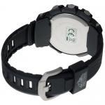 Zegarek ProTrek Casio Punta Baretti - męski - duże 7