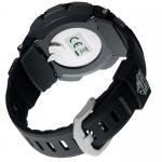 ProTrek PRW-2500-1ER zegarek ProTrek z barometr