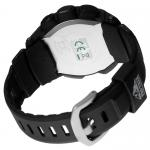 ProTrek PRW-5100-1ER zegarek ProTrek z barometr