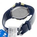 zegarek Lorus R2381HX9 Dla dzieci akrylowe