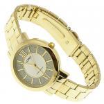 RG206JX9 - zegarek damski - duże 6
