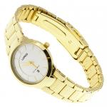 RH760AX9 - zegarek damski - duże 6