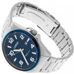 RH967CX9 - zegarek męski - duże 6