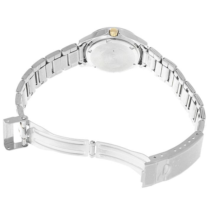 Lorus RJ269AX9 Fashion zegarek damski klasyczny mineralne